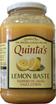 Lemon Baste