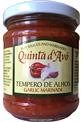 Garlic Marinade